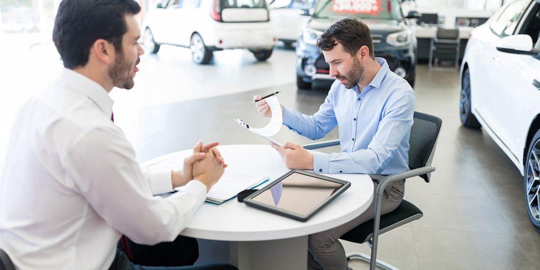 lease customers