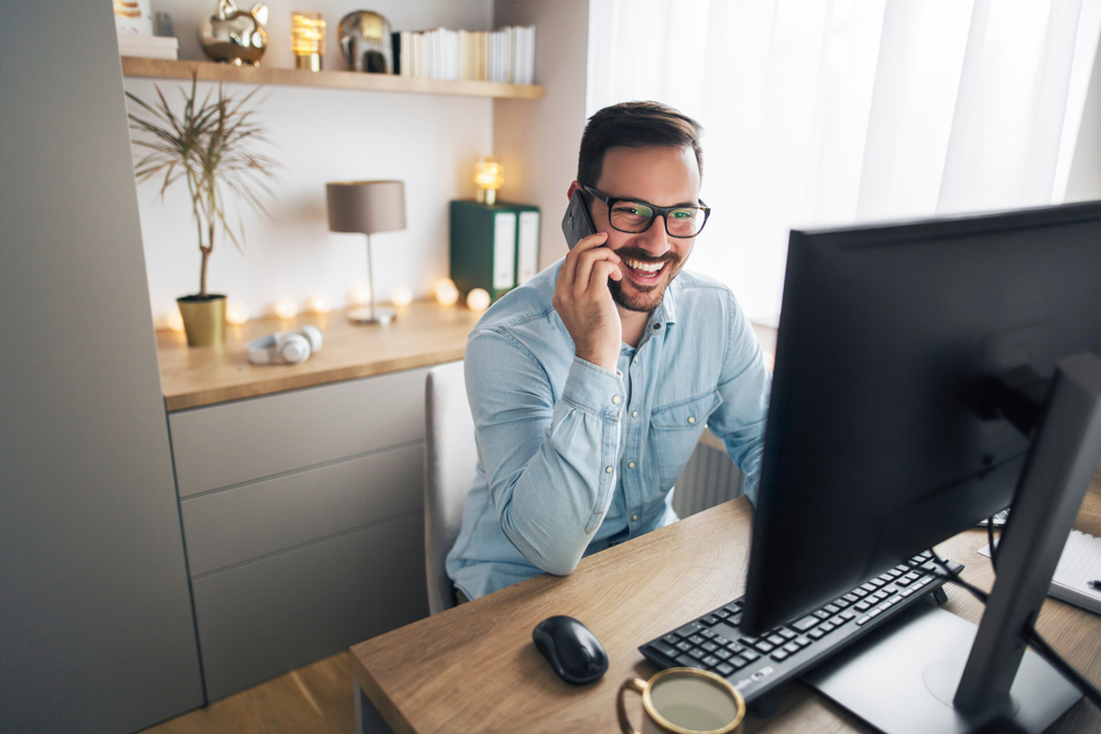 How remote work is affecting pay structures and staffing nationwide
